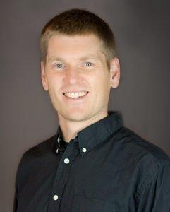 Brandon Byquist, PT