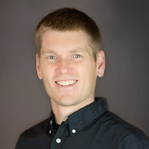 Image of Brandon Byquist, PT, DPT