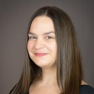 Image of Erin Putnam