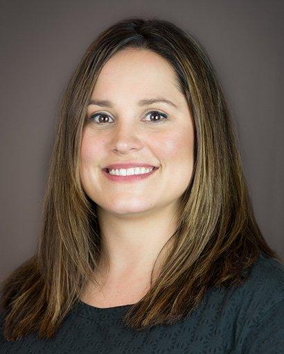 Image of Julia Salazar, PT, DPT