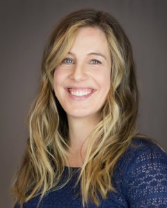 Samantha Marikis, DPT, OCS