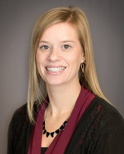 Image of Tracy Johnston, PT, DPT
