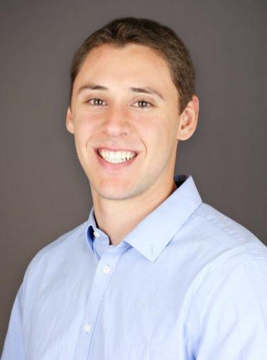 Image of Matthew Rinaldi, PT, DPT, ATC
