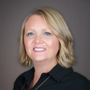 Image of Londa Brumpton, MBA