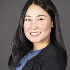 Image of Kayee Xiong, PT, DPT