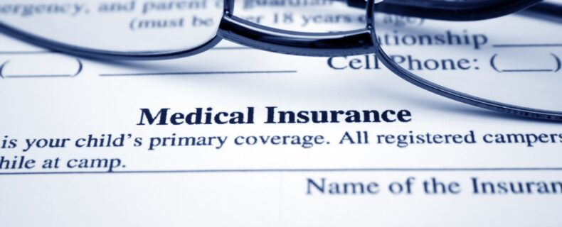 Image of Billing and Insurance